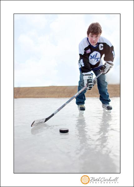 HockeyGuy3